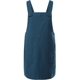 The North Face Kilaga Dress Women, monterey blue